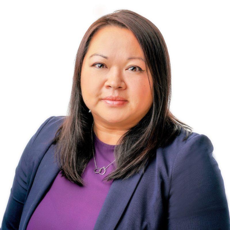 Trang Tran-Valade avatar